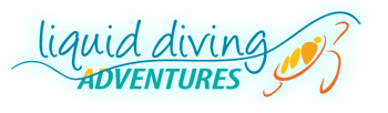 Liquid Diving Adventures